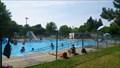 Image for Piscine Parc Couvrette - Laval, Qc, Canada