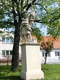 Image for St. Florian - Visnove, Czech Republic