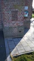 Image for NGI Meetpunt Ck19, kerk Sint Pieters Kapelle