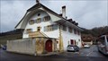 Image for Maison d'Erlach-Velga - Mont-Vully, FR, Switzerland