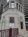 Image for Bataan-Corregidor Memorial Bridge  -  Chicago,IL