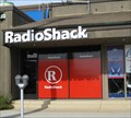 Image for Radioshack - West Coast Highway - Newport Beach, CA