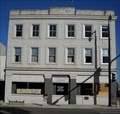 Image for National Bank Building - Fourth and Broadway Historic District - Pittsburg, Kansas