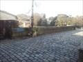 Image for Confolens - Le Pont vieux
