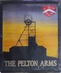 Image for The Pelton Arms - Pelton Road, Greenwich, London, UK