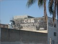 Image for C& R Transfer Co Warehouse - San Diego, CA