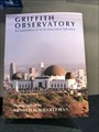 Image for Griffith Observatory : A Celebration of Its Architectural Splendor - Los Angeles, CA