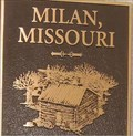 Image for Milan, Missouri