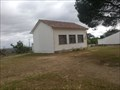 Image for Primary School de Corte de Ouro - Ameixial, Portugal