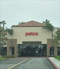 Image for PetCo - Santa Margarita Pkwy. - Mission Viejo, CA