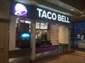 Image for Taco Bell - Garden Ave Rest Stop - Brantford, ON
