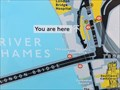 Image for You Are Here - Tooley Street, London, UK