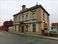 Image for Jirny - 250 90, Jirny, Czech Republic