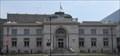 Image for Wichita City Carnegie Library Building -- Wichita KS