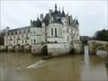 Image for Château de Chenonceau - Chenonceau, France