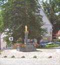 Image for Altomuenster
