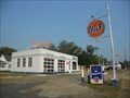 Image for Gulf Oak Service Station - Quincy, FL