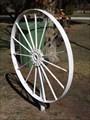 Image for Wagon Wheel, Junction Park - Werris Creek, NSW, Australia