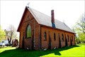 Image for St. Mary's Anglican Church - Summerside, PEI