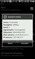 Image for Burger King Satiago de Compostela, Spain