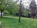 Image for Rheinpark - Weil am Rhein, BW, Germany