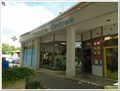 Image for Pharmacie centrale - Mallemort de Provence, France