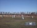 Image for Deerwood Baptist Cemetery - Karlstad MN