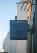 Image for Bela Muxia Hostel - Muxia, Spain