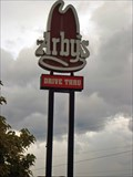 Image for Arby's - 595 18th Street - Castlegar, British Columbia