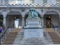 Image for Queen Victoria, Montréal, Québec