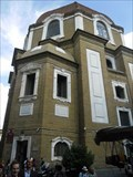 Image for Cappelle Medicee - Florence, Toscana