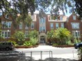Image for Peabody Hall - Gainesville, FL