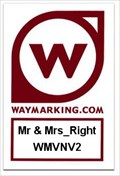 Image for Mr&Mrs_Right