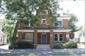 Image for Landmarks & Legacies: Joe Pender's Home, Business Still Stand in Denton - Denton, TX