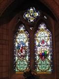 Image for St John The Evangelist - Bourne End, Herts