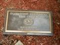 Image for Osawatomie Centennial Time Capsule - Osawatomie, Kansas