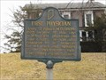 Image for First Physician - Merrillville, IN