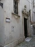 Image for Cerkev sv. Štefana, Piran, Slovenia
