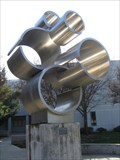 Image for The Tumblers - COS Visalia, CA