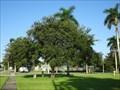 Image for Seldon (Jack) Fry - Clewiston, Florida, USA