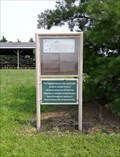 Image for Greenfield Community Park Health Trail - Greenfield Township, PA