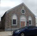 Image for Southern Friendship Baptist Church - Baltimore MD