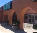Image for Los Alteños - Flagstaff, AZ