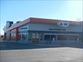 Image for A&W - Grande Prairie, Alberta