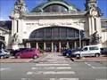Image for Gare des Bénédictins - Limoges, France