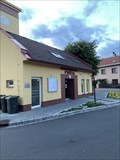 Image for 739 25 Sviadnov, CZ