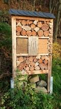 Image for Insektenhotel Heiligenroth, RP, Germany