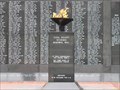 Image for Eternal Flame at Duval County Veterans Memorial Wall - Jacksonville, FL
