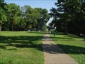 Image for Velie Park  -  Moline, Illinois