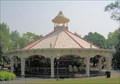 Image for Grand Carousel  -  Kings Island, OH